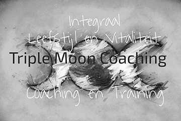 Belemmerende overtuigingen - Triple Moon Coaching